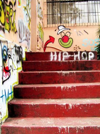 graffiti-2-1486281