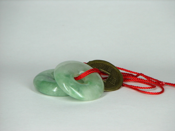 jade-green-1421951